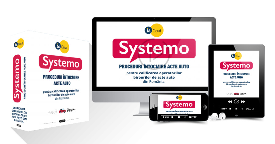 systemo-pachet-1